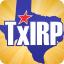 TxIRP