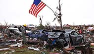 Federal Disaster Relief Permit