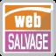 webSALVAGE