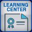 TxDMV Learning Center