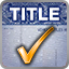 Title Check – Look Before You Buy