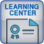 Learning Center Information